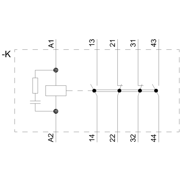 3RH2122-2EP00-1AA0