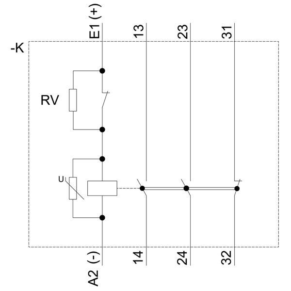 3RH2122-4LV80-0LA0