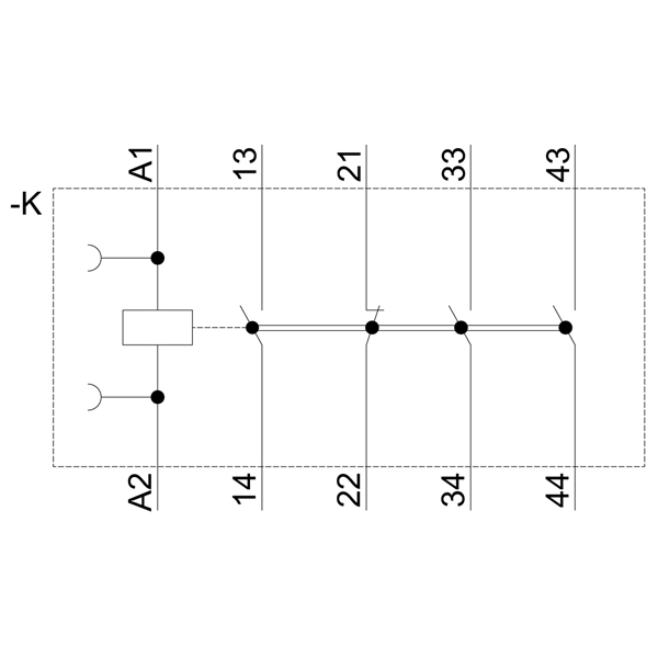 3RH2131-2AD00