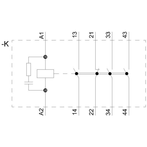 3RH2131-2EP00-1AA0