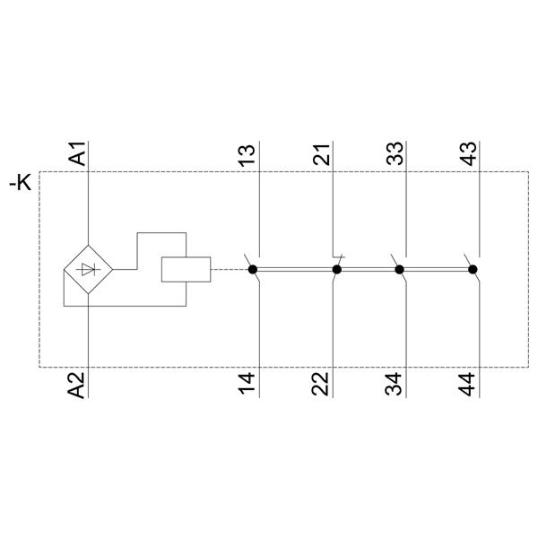 3RH2131-2GG20