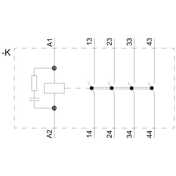3RH2140-2EP00-1AA0