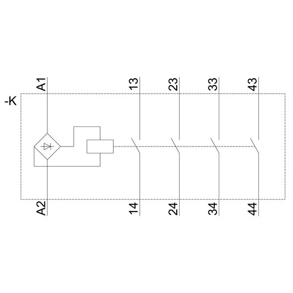 3RH2140-2GG20