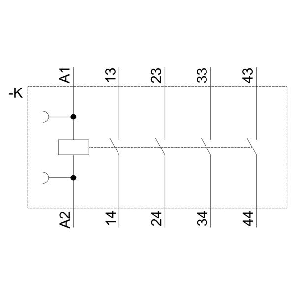 3RH2140-4AN60