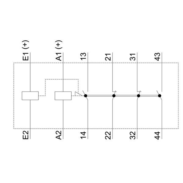 3RH2422-1BG40
