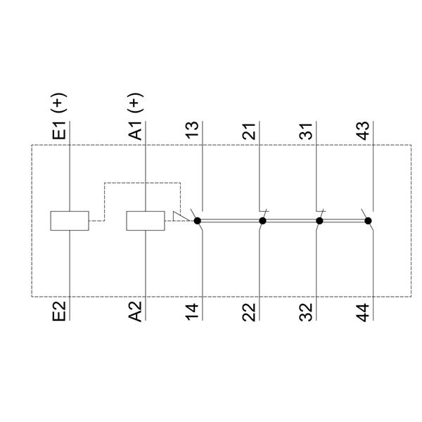 3RH2422-1BJ80
