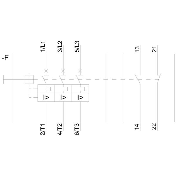Wunderbar Eindrahtiger Generator Installation Fotos - Elektrische ...