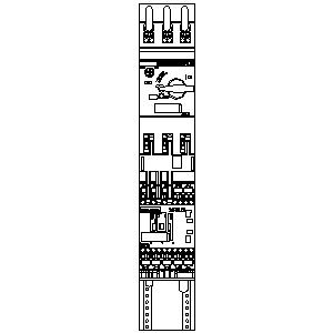 3RA2110-0HH15-1BB4