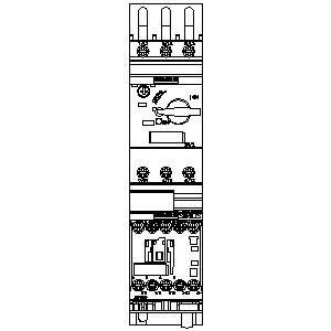 3RA2110-0JD15-1FB4