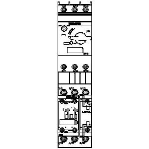 3RA2120-1GA24-0FB4
