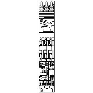 3RA2120-1GH24-0BB4