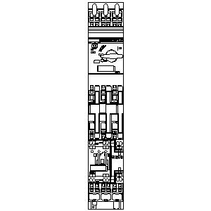 3RA2120-4DH27-0AP0