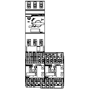 3RA2210-0DE15-2BB4