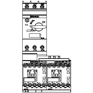 3RA2210-0FA15-2AP0