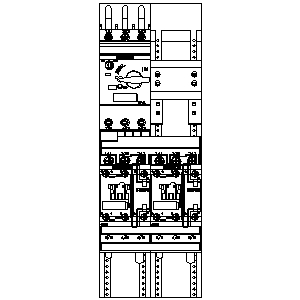 3RA2220-1FD24-0AP0