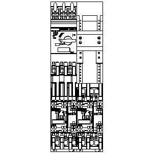 3RA2220-1HH24-0BB4