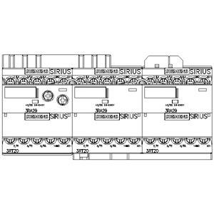 3RA2417-8XF31-1BB4