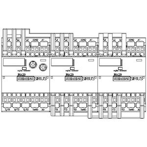 3RA2417-8XF31-2AF0