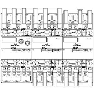 3RA2423-8XF32-2AC2