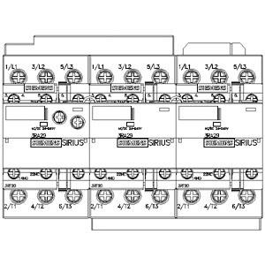 3RA2425-8XF32-1AL2