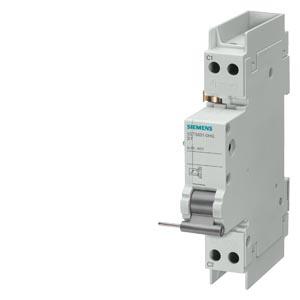 siemens shunt trip circuit breaker wiring diagram wiring diagram siemens allis chalmers sa 125vdc 240vac shunt trip coil embly
