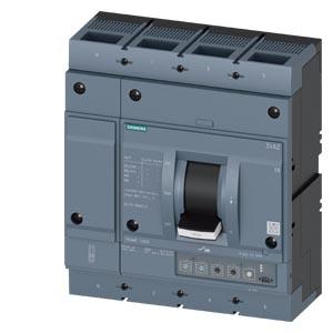 Calvas 10pieces NORMSTAHL EA433 2KM Micro,EA433 2KS,EA433 4KS,RCU 433-2,RCU 433-4,NOO2800 remote replacement FINE
