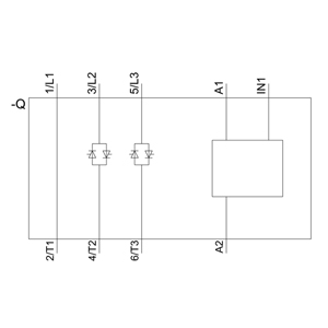 G_IC03_XX_06068i  Phase Softstarter Wiring Diagram on 3 phase schematic diagrams, 3 phase electricity diagram, 3 phase generator diagram, 3 phase motor connection diagram, 3 phase electric panel diagrams, 3 phase transformers diagram, 3 phase cable, 3 phase wire, ceiling fan installation diagram, 3 phase circuit, 3 phase converter diagram, 3 phase plug, 3 phase regulator, 3 phase block diagram, 3 phase thermostat diagram, 3 phase inverter diagram, 3 phase connector diagram, 3 phase power, 3 phase relay, 3 phase coil diagram,