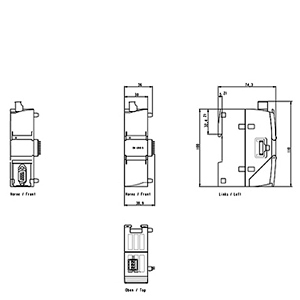 Wiring Diagram For Mitsubishi Plc furthermore Pelco Ptz Wiring Diagram also Wiring Diagram Do 06dr Outputs likewise 9 besides Wiring Diagram Plc. on wiring diagram plc mitsubishi
