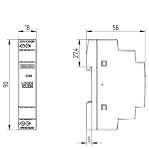 Industry Image Database V2.95 on shower cad drawing, electrical outlet cover drawing, toilet cad drawing, hose bib cad drawing, typical electrical layout drawing, electrical grounding details, electrical outlet architectural drawing, block autocad electrical drawing, ceiling fan cad drawing, electrical outlet 2d drawing, electrical outlet line drawing, refrigerator cad drawing, sliding door cad drawing, electrical symbols cad blocks, cabinet cad drawing, sink cad drawing, electrical lighting symbols, table cad drawing,