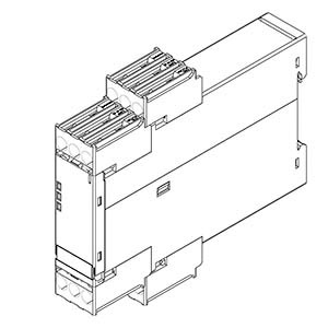 Wiring Diagram Siemens Siriuson Refrigerator Relay Wiring Diagram