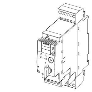 siriu wiring diagram wiring diagram database  industry image database v2 91 siriu wiring diagram