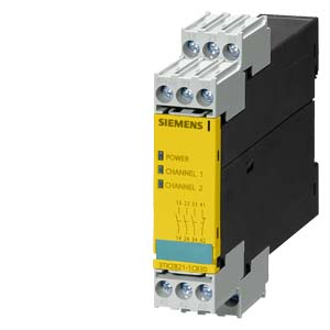 P_NSW0_XX_00049i industry image database v2 90 siemens safety relay wiring diagram at gsmx.co
