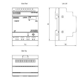 Industry Image Database V2 93