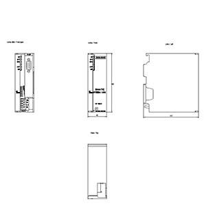 industry  u2013 image database v2 91