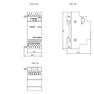siemens wye delta starter wiring diagram wiring diagram and star delta control circuit wiring diagram digital