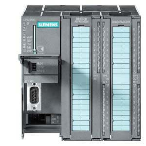 industry image database v2 91 rh automation siemens com CPU Die CPU Design