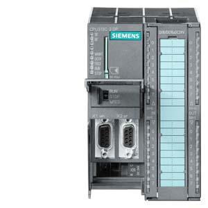 industry banco de im genes v2 91 rh automation siemens com CPU Function CPU Design