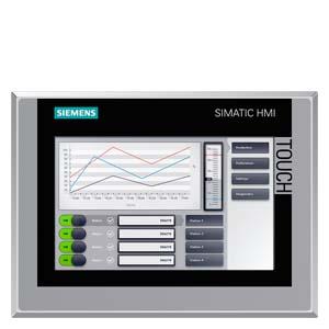 Comfort Panels - Siemens Industry Online Support