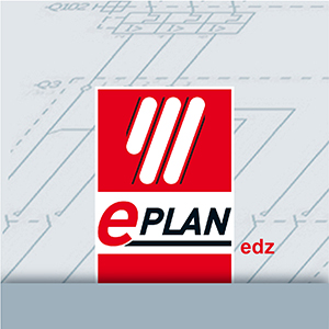 Industry image database for Eplan login